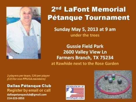 lafont-memorial-petanque-tournament-20133