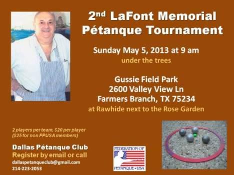 lafont-memorial-petanque-tournament-20133