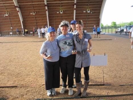 Carolyn,Shirley,Kelsey