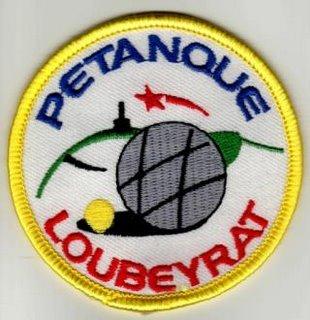 Logo_P_tanque